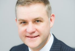 Peel Ports: Local logistics could sort supply chain woes